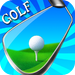 3D Mini Golf HD