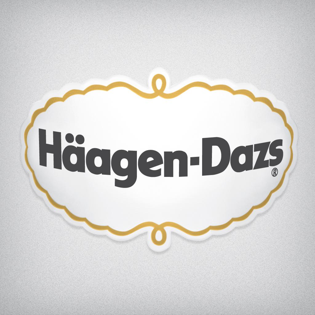 Häagen-Dazs Concerto Timer by Häagen-Dazs® icon