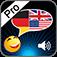 LinguaDict Pro (AppStore Link)