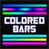 Colored Status Bars - Custom Top Bar Overlays for your Wallpapers!