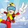 Crash Dummy (AppStore Link)