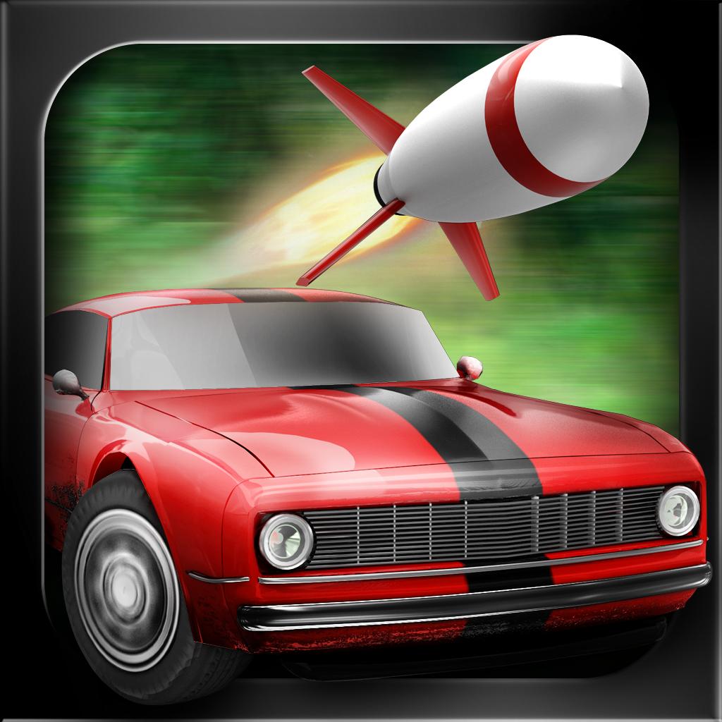 Motorblast iOS