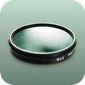Filterstorm Neue (AppStore Link)