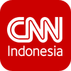 Agranet Multicitra Siberkom - CNN Indonesia Grafik