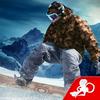Ratrod Studio Inc. - Snowboard Party  artwork
